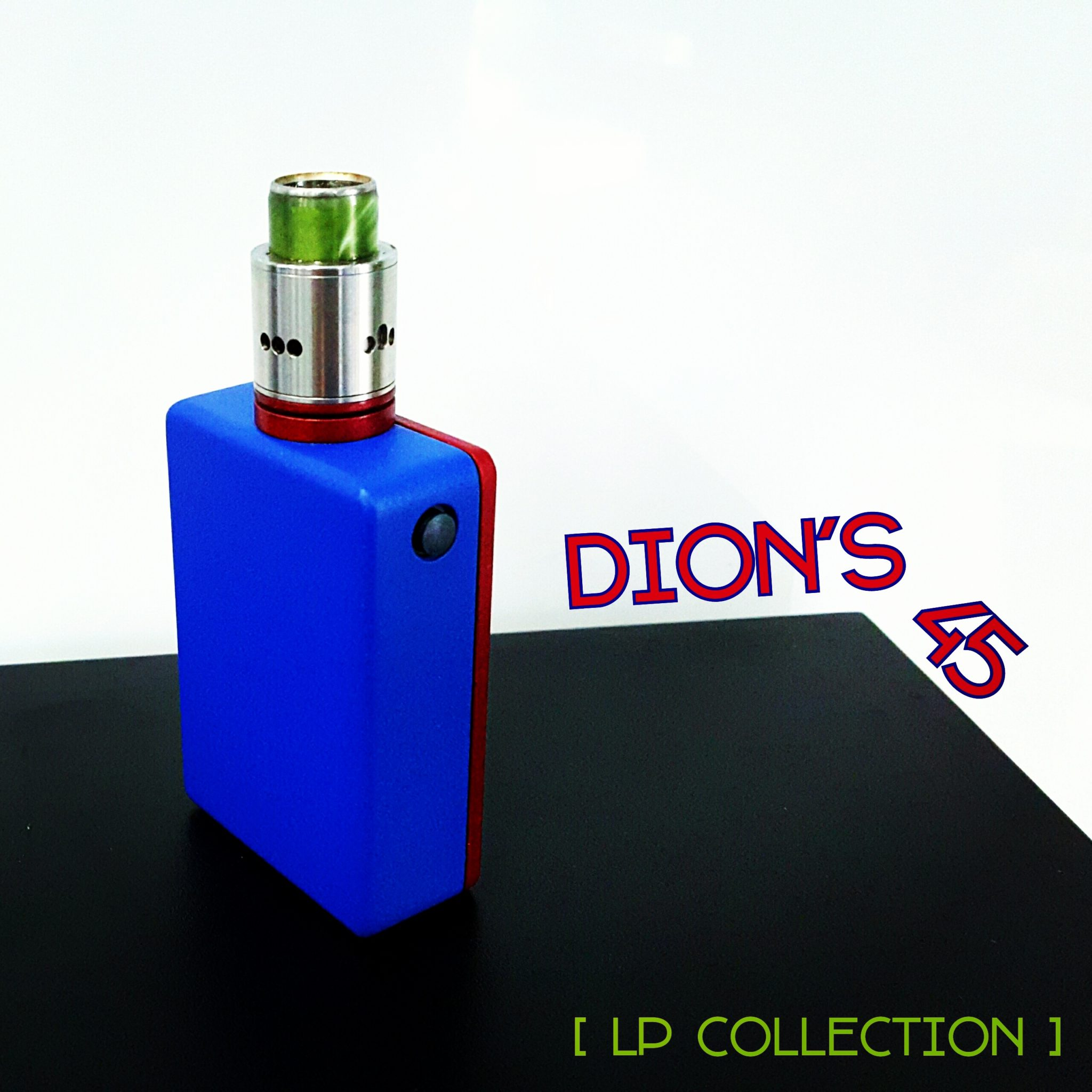 Dion's 45, The B's&C's