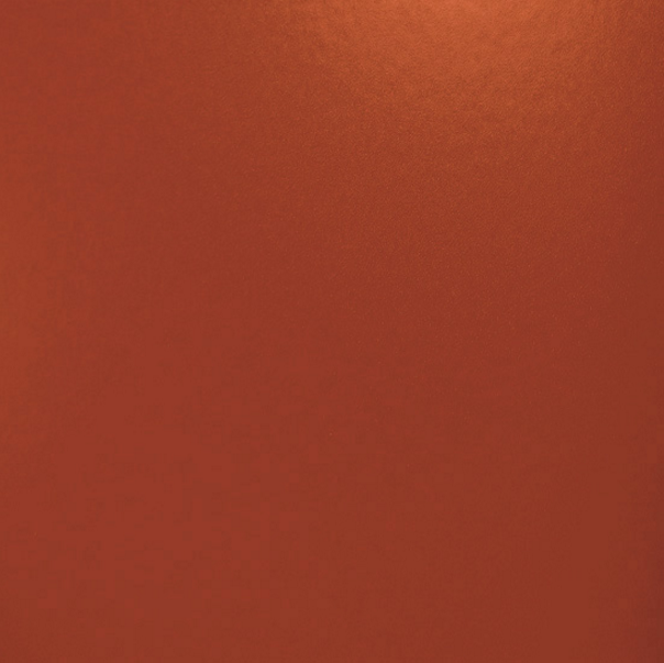 Color: Red Oxide
