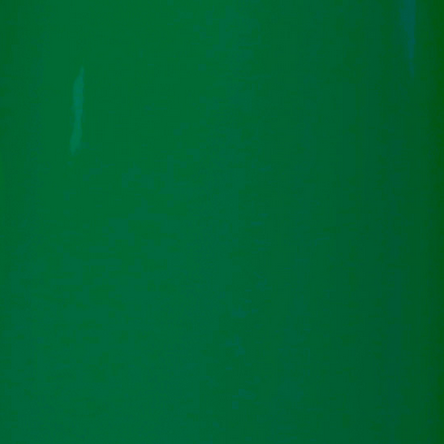 Color: Tein Green