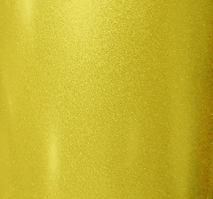 Color: Ironman Gold